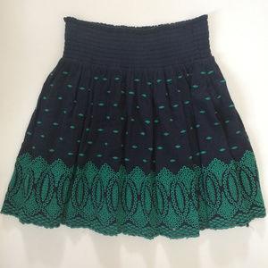 J. Crew Women's Skirt